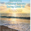 Screen Shot 2020-06-18 at 10.52.11 AM: Maintaining Emotional Sobriety During COVID-19