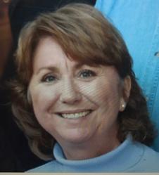 Karen Clemmer head shot image