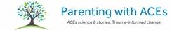 Parenting ac