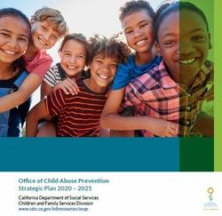 OCAP cover image