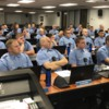 OK CIty PD: Training the Oklahoma City Police Department