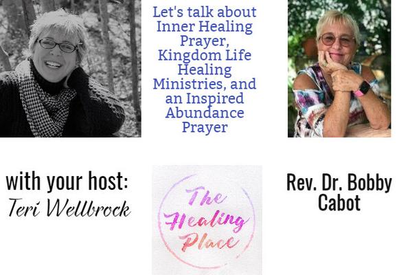 Promotion-Rev-Dr-Bobby-Cabot-ACEs-title-page-new-PixTeller