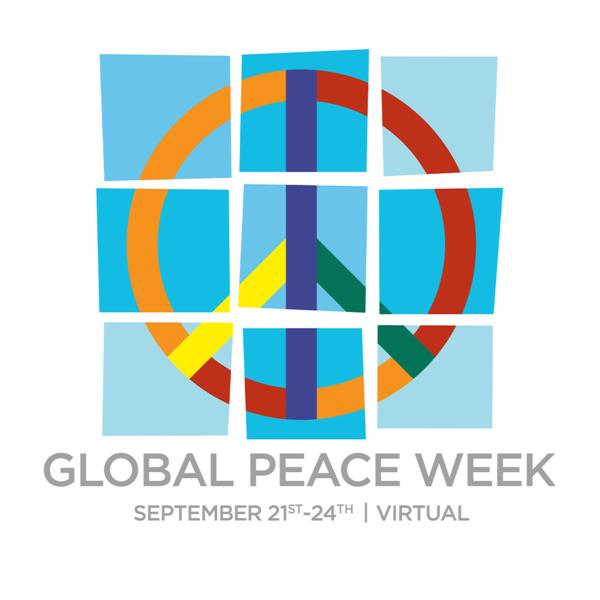 global-peace-week-2020