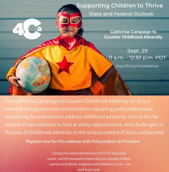 4CA2 Full poster