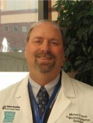 Michael Polacek RN