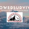 EmpowerSurvivors (2)
