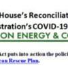 E&C Fact Sheet