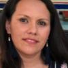 MarthaLopez