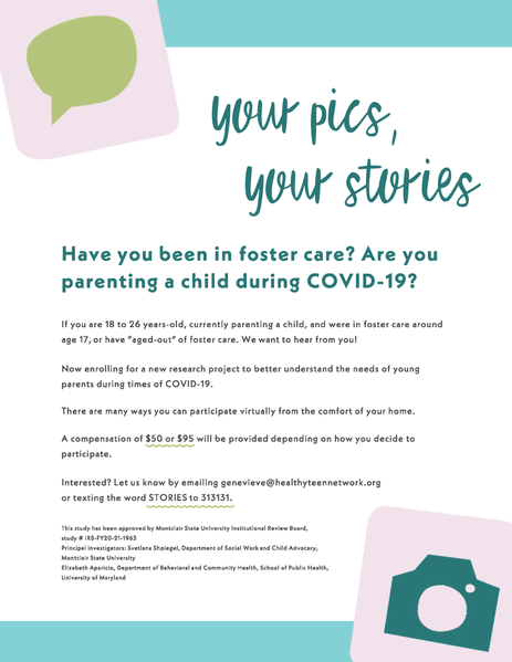 Your-Pics-Your-Stories-Flyer-Jan-2021-002