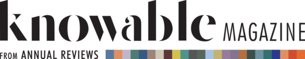 knowable_magazine_logo