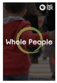 Whole People 2