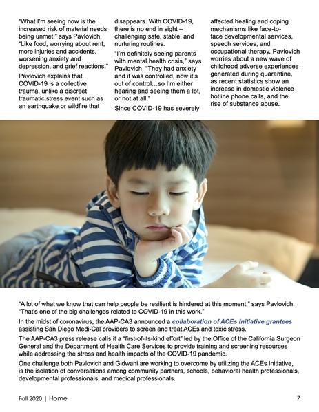 Newsletter2020-Fall-pg3