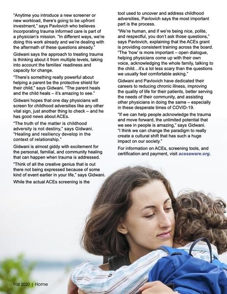 Newsletter2020-Fall-pg5