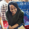Virtual Youth Mental Health First Aid Training