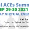 2021 Rural ACEs Virtual Summit