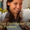 The Needs and Joys of our (Im)migrant* Students, Families and Community Partners: Exploring and Expanding our School Mental Health Practice