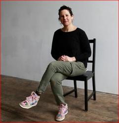 Ana Joanes