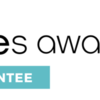 """Orange County ACEs Aware Grantee End of Year Convening: """"A Year of Resilience"""""""