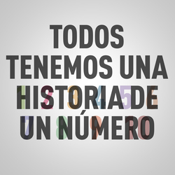 NumberStory_Thunderclap_Spanish_1x1_V2