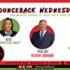 BounceBack Wednesday's- Listening Saves Lives
