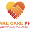 Workplace Stress? Real-world workplace story #3: 6/17/21 Join the cafe!