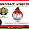 BounceBack Wednesdays- True Acceptance of Life
