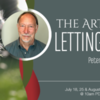 The Art of Letting Go with Peter Russell