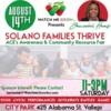 Watch Me Grow Inc.- Solano Families Thrive