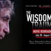 Starts Tomorrow: The Wisdom of Trauma Movie Broadcast