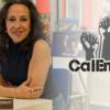 CalEndow Live Presents Maria Hinojosa, August 25. REGISTER TODAY!