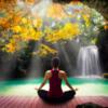 Self-Love Yoga