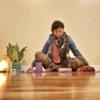 A Trauma Sensitive Approach to Yin Yoga