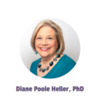 Understanding Attachment Styles and Their Impact on Your Effectiveness When Working With Trauma With Diane Poole Heller, Ph.D.