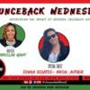 BounceBack Wednesday'