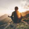 Meditation on Intention & Compassion
