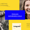 Trauma Informed Yoga: An Online Networking Event