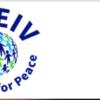 National Partnership to End Interpersonal Violence Across the Lifespan