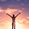 Breathwork For Forgiveness & Letting Go