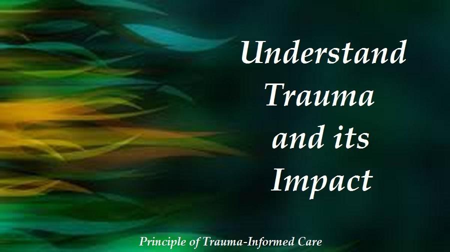 1-TIC-UnderstandTraumaImpacts0