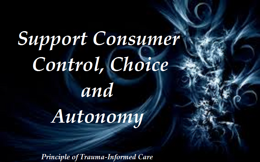 4-TIC-SupportConsumer0