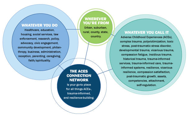 ACE-Network_circlegraphic_02