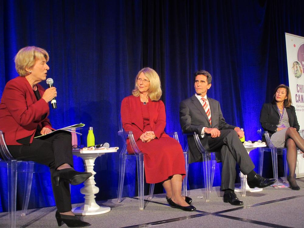California ACEs Summit