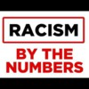 Racism in the United States: By the Numbers (4 min)