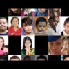 Bullying -- [1 min - Illinois Childhood Trauma Coalition]