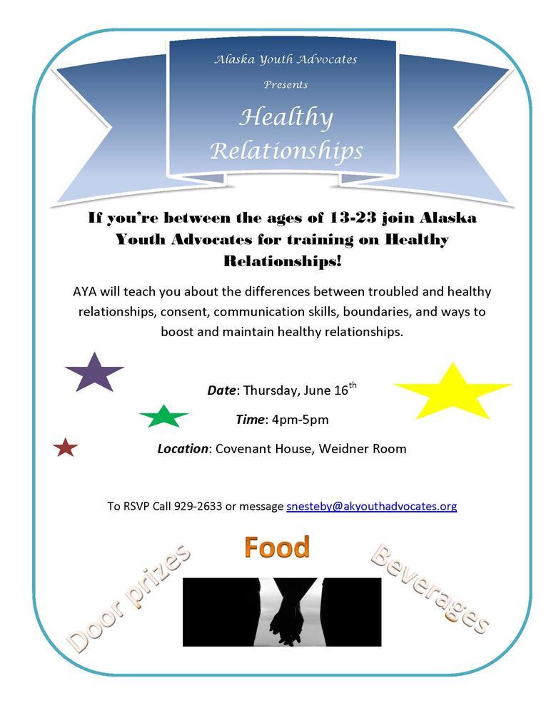 Healthy Relationships Flyer June2016 (1)