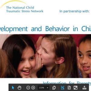 sexualdevelopmentandbehavior.pdf