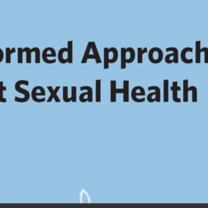 a-trauma-informed-approach-for-adolescent-sexual-health.pdf