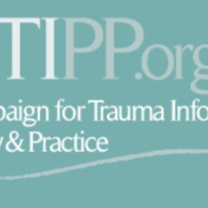 Final CTIPP_OPB.pdf