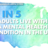National Alliance on Mental Illness: Treatment helps!
