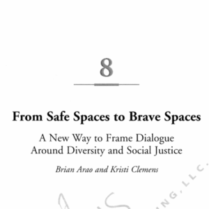 From Safe Spaces to Brave Spaces_16 pages.pdf